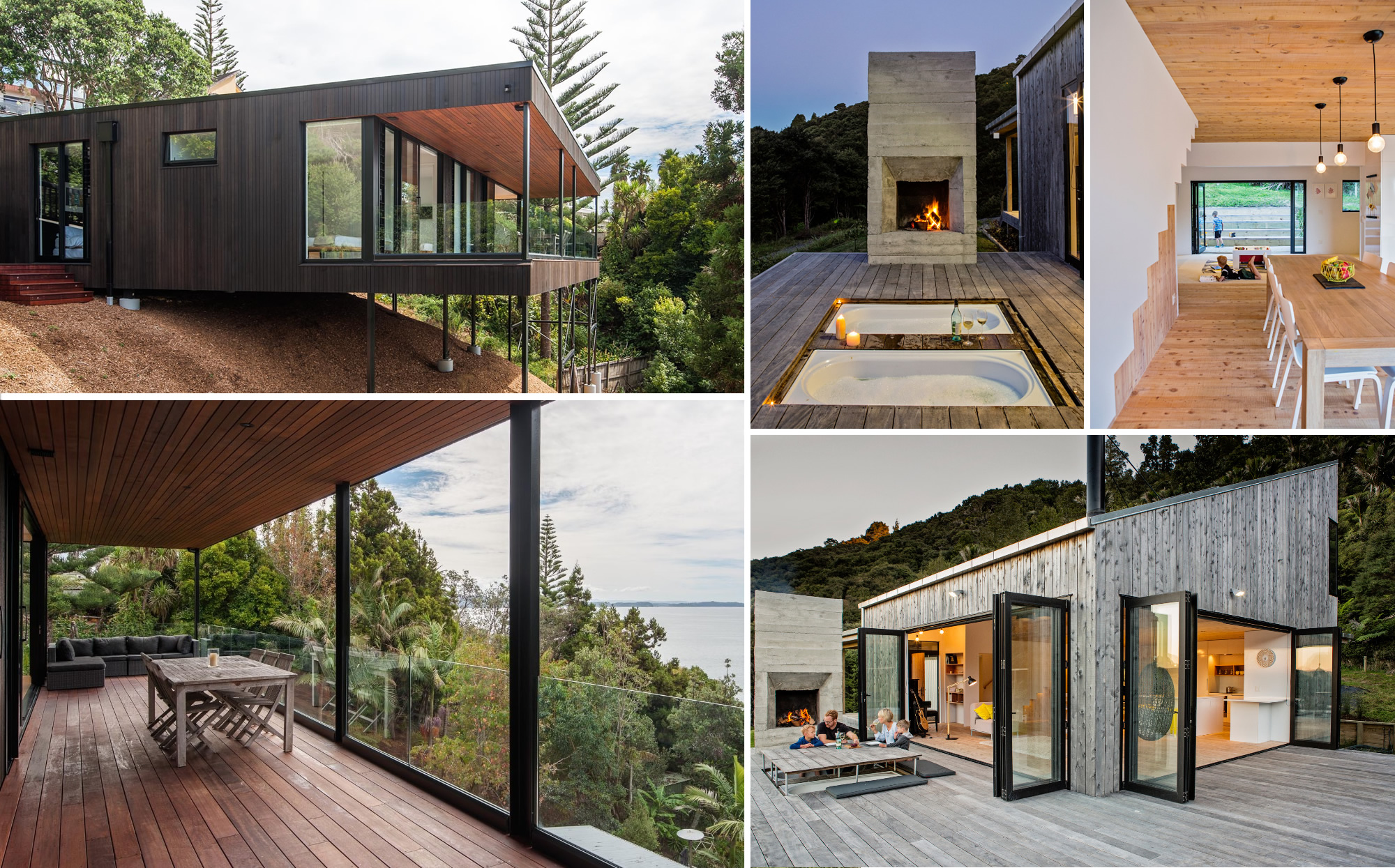iconic homes about hero